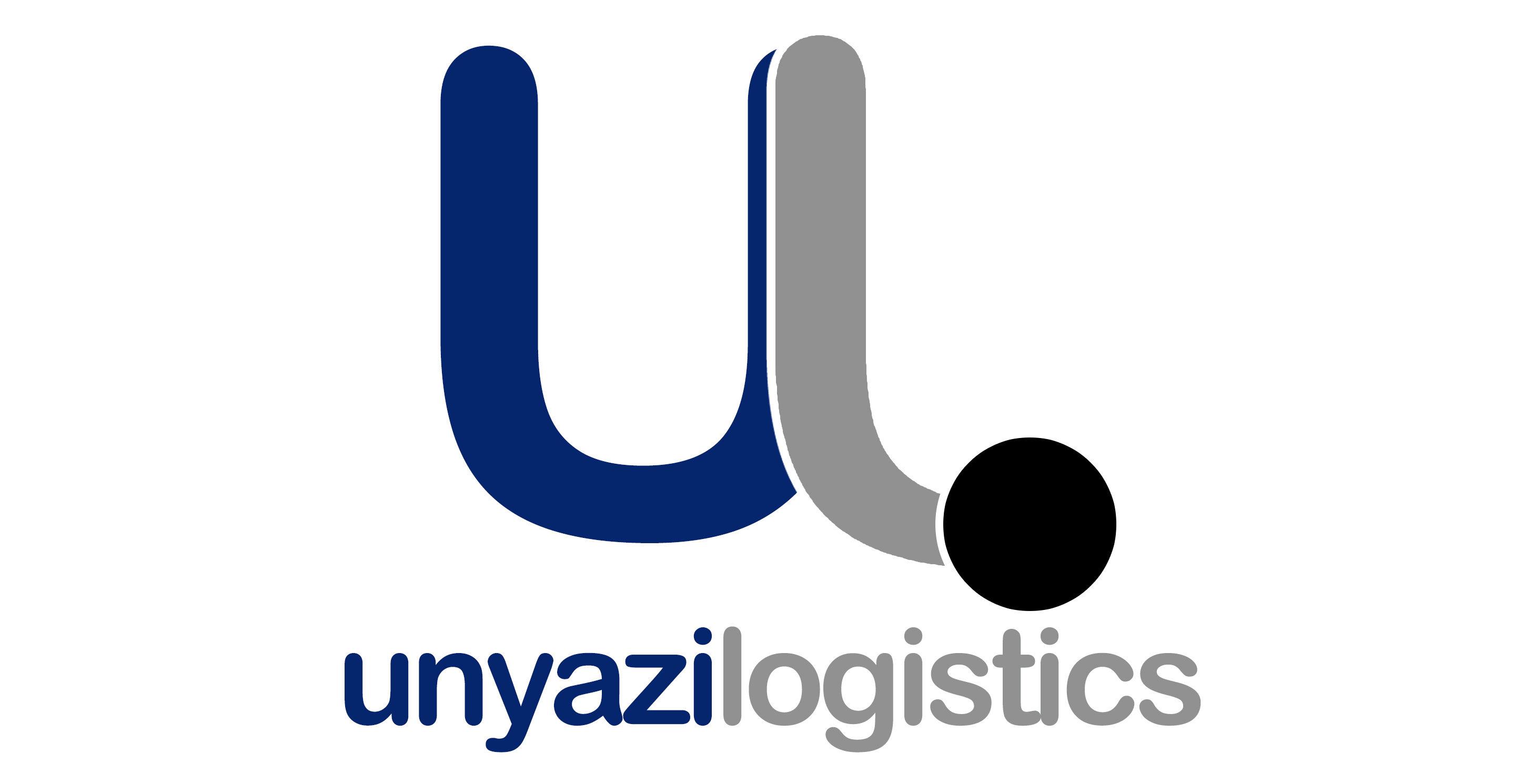 Unyazi Logistics